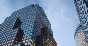 האפליקציה שמנהלת עשרות מגדלי מגורים ומשרדים בעולם. מיי טאואר.